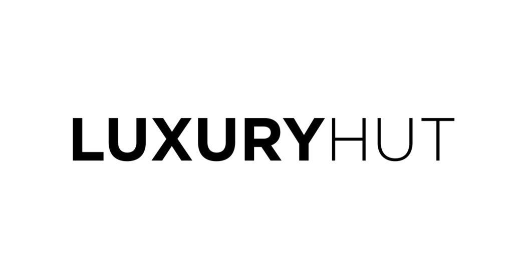 Luxury Hut