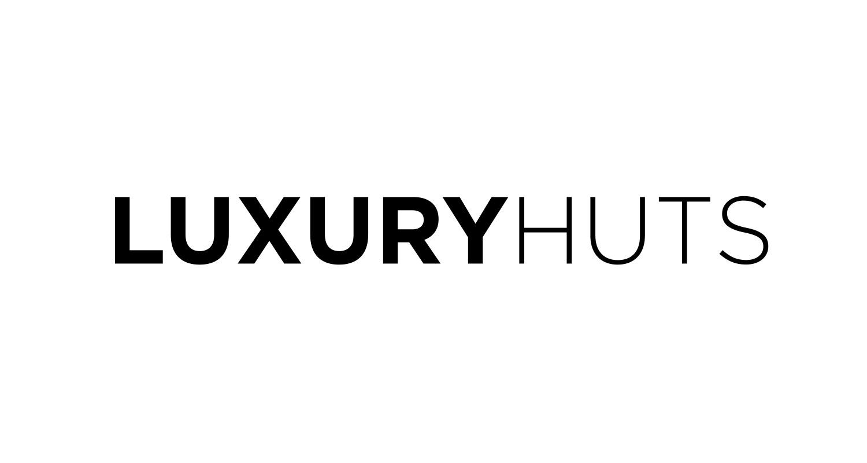 Luxury Huts